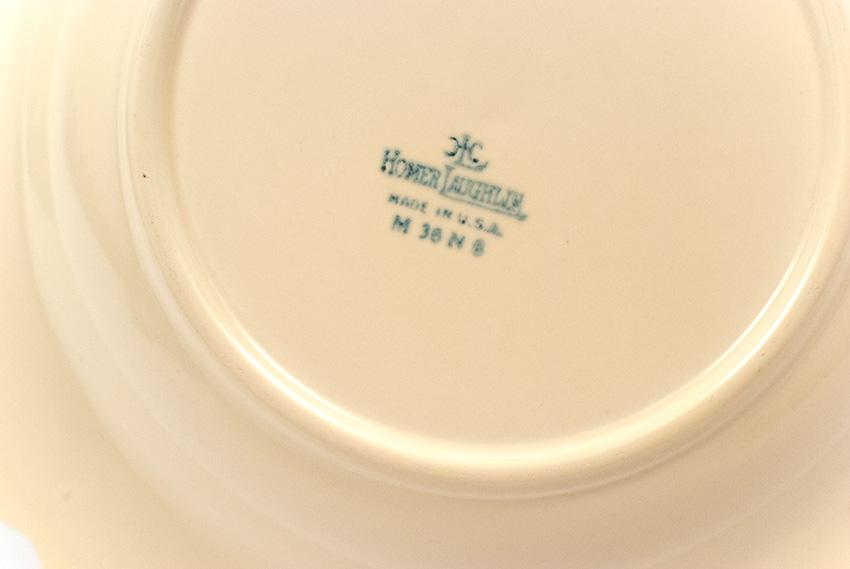 Mexicana_Decalware_Deep_Plate_ ...