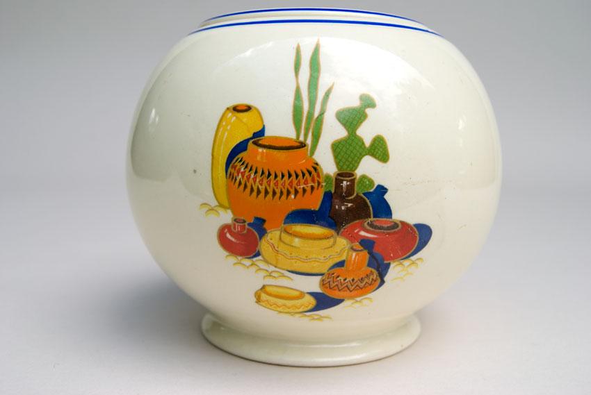 Cookie Jars For Sale Online Stunning Cookie Jars For Sale Cookie Jars For Sale Fiesta Kitchen Rare