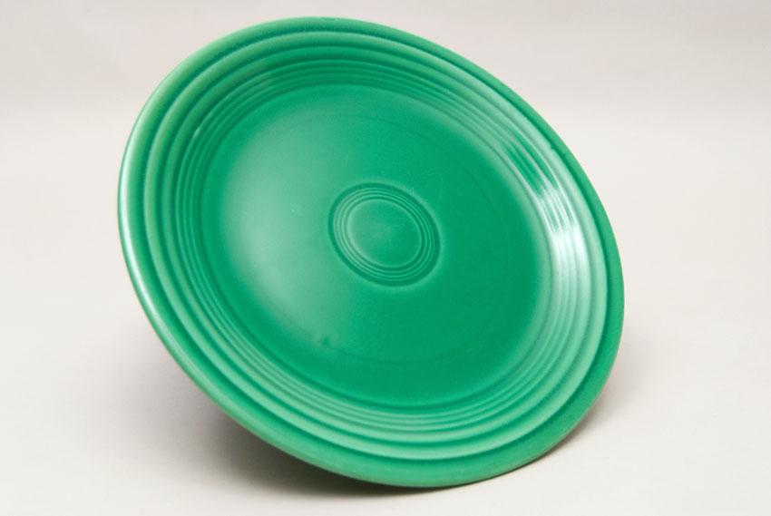 pottery Vintage fiesta