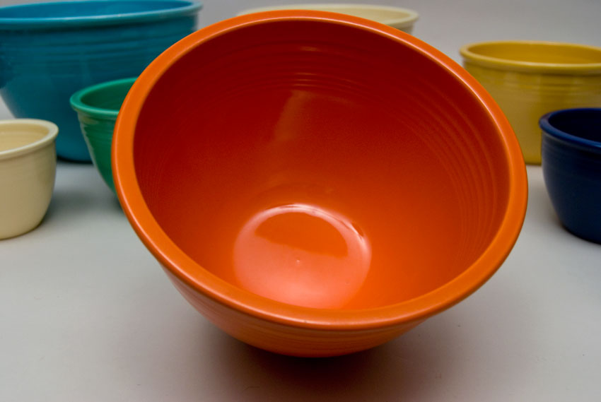 Remarkable Fiestaware Nesting Bowls Contemporary - Best Image Engine ...