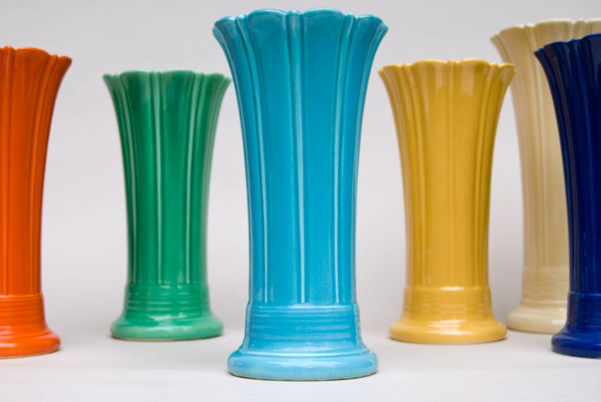 turquoise pottery vase | eBay