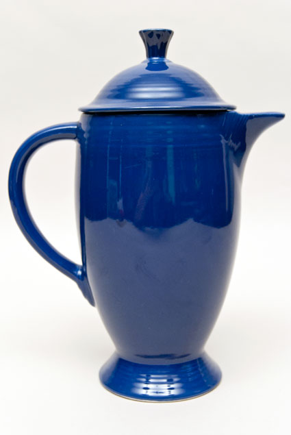 Brilliant Fiestaware Coffee Pot 425 x 635 · 27 kB · jpeg